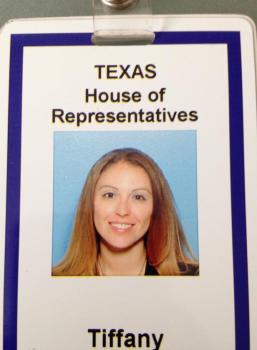 tx-state-intern-badge