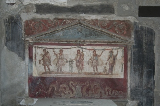 pompeii-wall-art-warriors