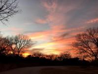 Abilene, Texas, USA